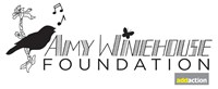The Amy Winehouse Foundation Resilience Programme - The drug and alcohol awareness programme for schools