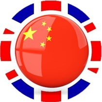 China Spirit UK