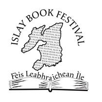 Islay Book Festival 2017