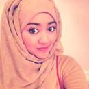 Faheema Yasmin