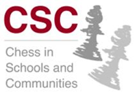 Chess in Schools and Communities