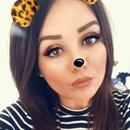 Sophie Kirk