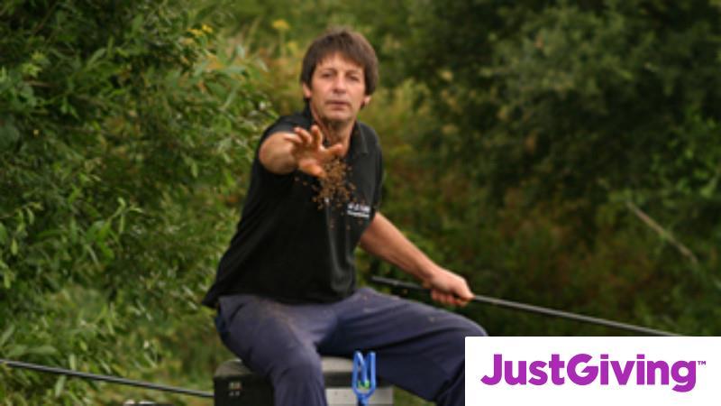 www.justgiving.com
