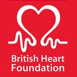 British Heard Foundation