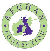 Afghan Connection