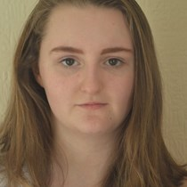 Emily Nethercot