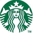 Starbucks solihull