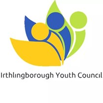 Irthlingborough Youth Council