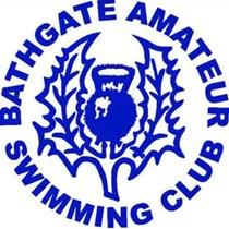 BASC Swimathon
