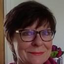 Janet Barton