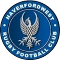 Haverfordwest RFC