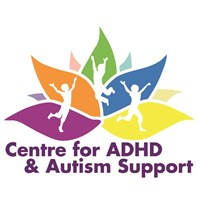 Centre for ADHD and Autism Support