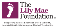 The Lily Mae Foundation