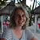 Carolyn Hammond