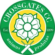 Crossgates Cricket Club