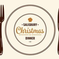 Salisbury Community Xmas Dinner