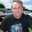 Steve Medlock