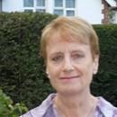 Judith Aldrich