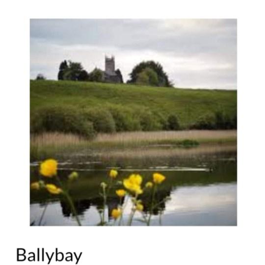 Ballybay Co Monaghan