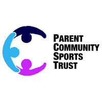Parent Community Sports Trust