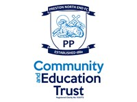 Preston North End Community and Education Trust