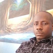Eloka Obidoa