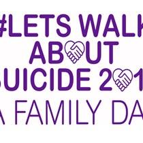 FFAMS Families & Friends Against Murder & Suicide