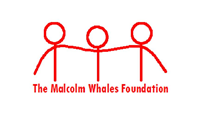 The Malcolm Whales Foundation