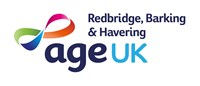 Age UK Redbridge Barking & Havering