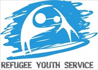 Refugee Youth Service - Prism the Gift Fund