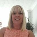 Tracy Burke