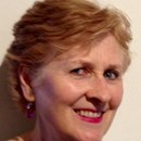 Mary Dalgleish