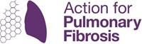 Action For Pulmonary Fibrosis