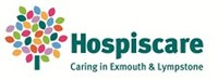 Exmouth & Lympstone Hospiscare