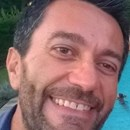 Paolo Altavilla
