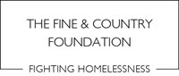 Fine & Country Foundation