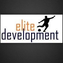 Elite Development Coaching
