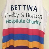 Bettina Crofts