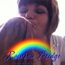 Annie Ballantyne