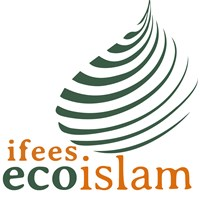 The Islamic Foundation For Ecology And Environmental Sciences