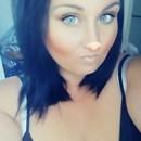 Kylie Sharp