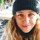 Leah Eatwell