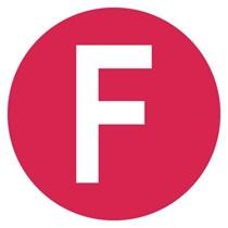 FUZE Technologies