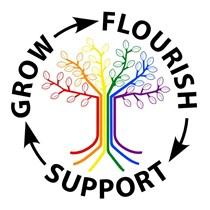 Rainbow Tree Foundation .