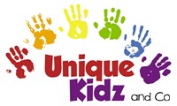 Unique Kidz & Co