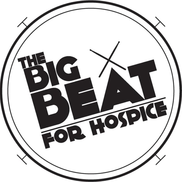 the big beat for hospice is fundraising for hospiceiom. Black Bedroom Furniture Sets. Home Design Ideas