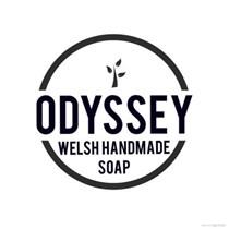 Odyssey Soaps