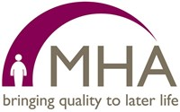 MHA (Methodist Homes)