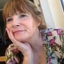 Carol McLachlan