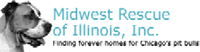 Midwest Rescue of Illinois, Inc.